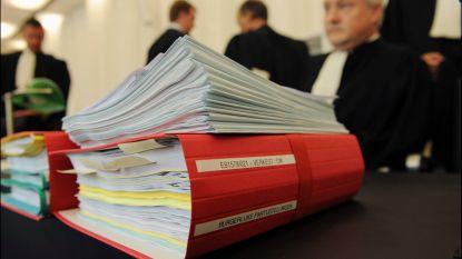 19 jaar na dioxinecrisis: Verkest moet 24 miljoen euro betalen aan FAVV