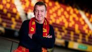 Gerecht valt binnen bij KV Mechelen in onderzoek naar failliete FNG-Group