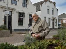 Gedreven onderzoeker en verteller van lokale (oorlogs)geschiedenis Hans Geel overleden