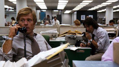Robert Redford stopt ermee: 10 films die je gezien moet hebben