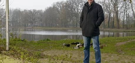 Schaatsclub Ootmarsum wil terug naar oude locatie