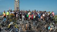 Fiets mee met Yves Lampaert tijdens de Ronde van Koksijde