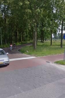 Rechter keurt compromis over Soeterbeekseweg goed