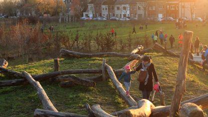 300.000 euro Vlaams geld voor uitbouw 'Landschap van Erembald tot Kravaalbos'