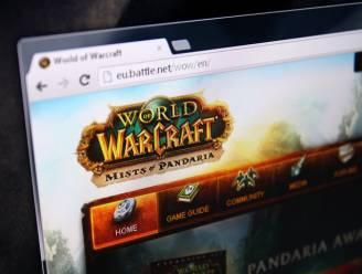 'Eenzame' gamer sterft na slopende ziekte. Zijn ouders staan versteld wanneer op begrafenis vrienden van over hele wereld opdagen