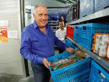 Voorzitter centrumondernemers Etten-Leur vreest onvrede en onwil collega's