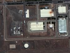 Iran geteisterd door reeks mysterieuze explosies en ongelukken