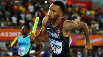 Canada neemt dit jaar niet deel aan de Olympische Spelen, ook Polen vraagt om uitstel - Australië raadt atleten aan zich voor te bereiden op 2021