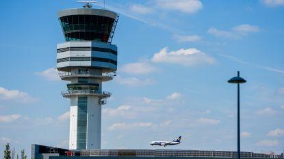 """Het rommelt al jaren bij luchtverkeersleider Skeyes: """"Meer dan 6 dagen op rij werken is nefast voor de veiligheid. Wij doen er 12"""""""