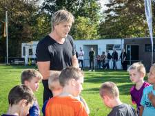 Na Nilis, Pfaff en Advocaat haalt Noad Wim Kieft naar Flipland
