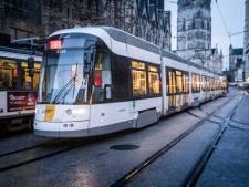 Albatros-tram zonder wielen rijdt deze week weer uit