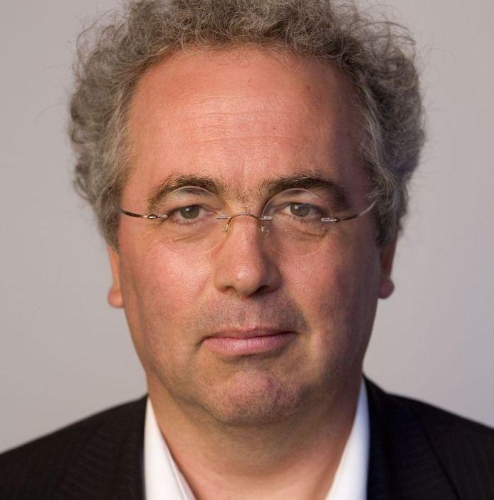 Organo Respecto a Temporizador  Koffeman lijsttrekker PvdD in senaat | Overig | bndestem.nl