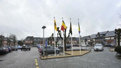 """Gemeente betaalt 324.000 euro aan studiebureaus voor mobiliteitsdossiers: CD&V hekelt """"te dure uitgaven"""""""