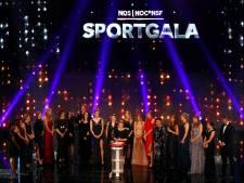 Meerderheid sportwereld pleit voor flinke aanpassing Sportgala