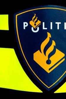 Agent (34) aangehouden door Rijksrecherche