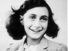 Anne Frankboom krijgt plek aan het Weena