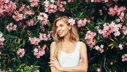 Zon, zee en zomerbloemen: deze parfums vangen de zomer in een flesje