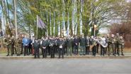 Koninklijke Harmonie speelt tijdens Trefdag in Peutie