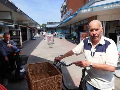PVV-aanhangers in Spijkenisse steunen harde lijn van dissidenten