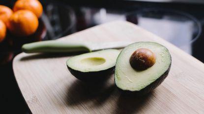 3 makkelijke manieren om je avocado sneller te laten rijpen