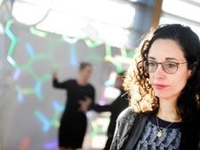 UT-hoogleraar vertelt eindelijk over seksueel misbruik in wetenschap