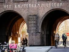 Dit zijn de populairste middelbare scholen van Amsterdam