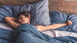 Feit of fabel? De waarheid achter 8 slaapmythes
