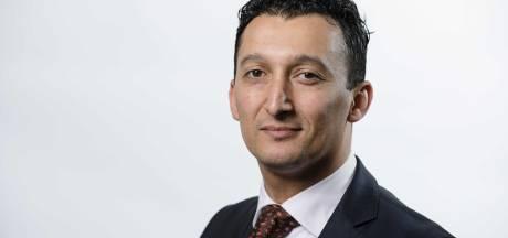 PvdA Eindhoven wil sociaal pardon
