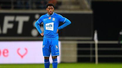 """Franse media maken gewag van nieuw bod: """"Lille wil 30 miljoen euro betalen voor David"""""""