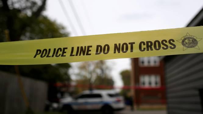 Amerikaanse peuter (3) schiet zichzelf per ongeluk dood op eigen verjaardagsfeestje
