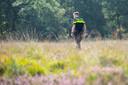 In augustus werd er nog een keer grootschalig gezocht in de omgeving van Het Rutbeek naar sporen in de vermissingszaak.