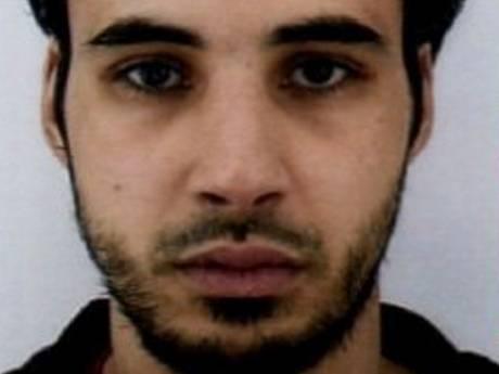 Verdachte terreuraanslag Straatsburg gedood