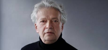 Negende van Beethoven als kerstconcert Het Gelders Orkest