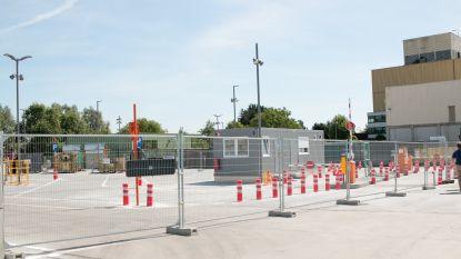 Asbest binnenbrengen in recyclageparken kan opnieuw vanaf 14 juli