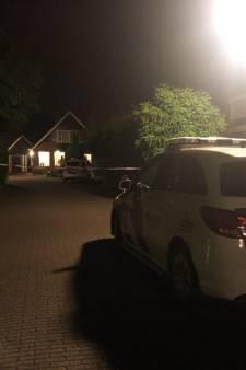 Politie onderzoekt gevonden lichaam in woning Ermelo