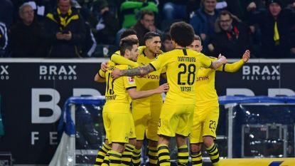 """Herstart van profvoetbal in Duitsland stuit op ethische bezwaren, Van Ranst: """"Moeten vader en zoon niet eerst op pleintje kunnen sjotten?"""""""