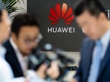Huawei wil contract: 'We zullen niet spioneren'