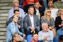 Als Vito van Crooij of Mike van Duinen vorig seizoen niet meedeed, lag het winstpercentage van PEC Zwolle 16% lager (OptaSports).