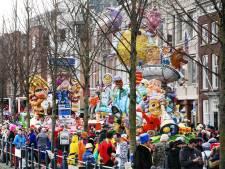 Inburgeringscursus carnaval voor 'Bovensloters'? 'Toch niet zo'n goed idee'