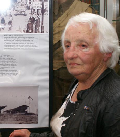 Bewogen Jaren Hooge Mierde voortaan 'echt' museum