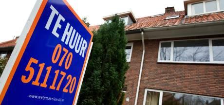 Illegale kamerverhuur in Duiven: 10.000 euro boete dreigt voor woningeigenaar