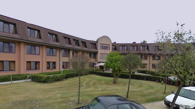 Coronabesmettingen bij woonzorgcentrum Nethehof verdubbelen na tweede testronde: 74 van 128 bewoners testen positief