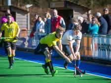 Hockeyclubs Arnhemsche en HCM vinden coaches voor het nieuwe seizoen