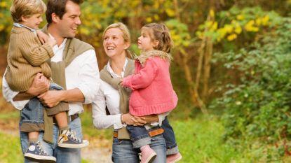 Uitje in coronatijden? Gratis wandelzoektocht voor gezinnen in Sint-Laureins
