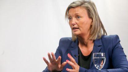 """Wellen trekt 185.000 euro uit voor heropstart: """"Cadeaubon van 25 euro per gezin"""""""