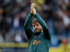 Schöne debuteert met rake vrije trap bij Genoa