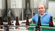 Brouwerij Contreras in Gavere scheldt cafébazen een maand huur kwijt