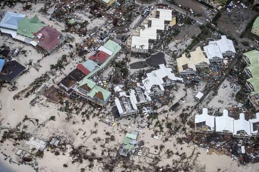 wat betekent catastrofaal