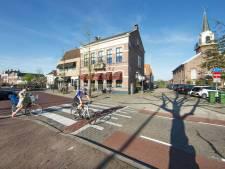 Raad Landsmeer wil fusie met Waterland