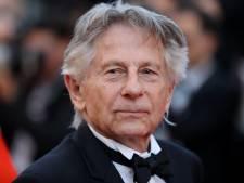 Une organisation française de cinéastes propose de suspendre Polanski
